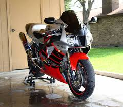 honda rc51 sp1 u0026 sp2 rvt vtr 1000r just another wordpress com weblog