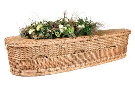 willow vancouver casket