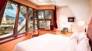 hotel marqués de riscal a luxury collection hotel elciego