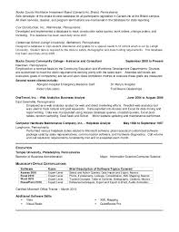 Resume For Financial Analyst Guest Services Assistant Resume Custom Dissertation Results