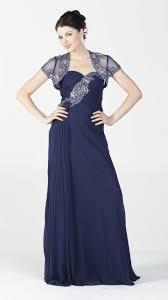 92 best navy blue dresses images on pinterest navy blue dresses