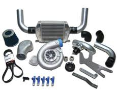 jeep grand performance parts jeephut your jeep 4wd and offroad destination