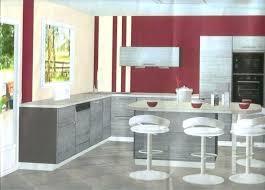 peinture grise cuisine quel peinture pour cuisine carrelage gris clair quelle couleur pour