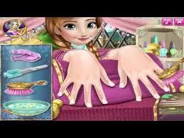best 25 manicure games ideas on pinterest dark nail designs