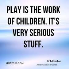 Sayings For Children Children Quotes Search Sayings Child