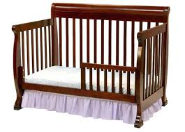 Crib Turns Into Toddler Bed Ba Crib That Turns Into Toddler Bed Toddler Bed Crib Crib Turn