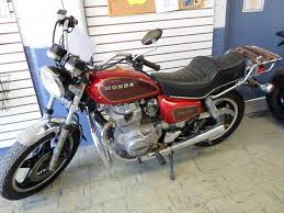 honda 400 honda cm 400 automatic honda trail ct90 u0026 ct110 forum