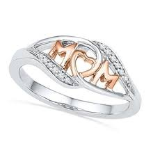 rings for mothers day buy mothers day rings and get free shipping on aliexpress