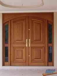 Indian Home Door Design Catalog Wood Carved Front Doors For Reference Kerala Home Main Door