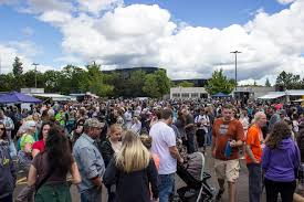 lexus rivercenter facebook photos more than 13 000 people attend first annual eugene food