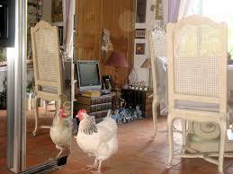 chambre hote deauville chambres d hôtes l angelerie b b deauville chambres vauville