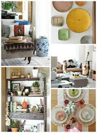 eclectic decorating the best rental friendly eclectic decor posts from 2017 up to date