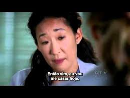 wedding quotes greys anatomy grey s anatomy 5x24 meredith i you cristina yang