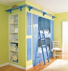 Schlafzimmer Im Country Style Alkovenbett Im Country Look Selber Machen Heimwerkermagazin