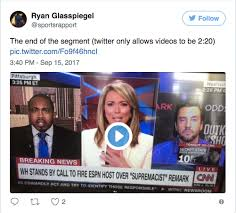 Boobs Meme - i believe in the 1st amendment and boobs clay travis declares on
