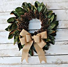 fall door wreaths ideas for your home the country chic cottage
