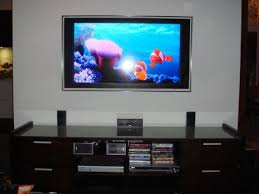 Wall Mount Tv Cabinet Modern Wall Mounted Tv Cabinet For Living Room Decoration