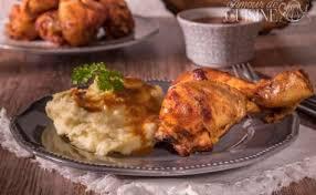 amoure de cuisine amour de cuisine le gourmet et ses recettes