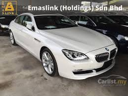 2012 bmw 640i gran coupe bmw 640i 2012 3 0 in kuala lumpur automatic sedan white for rm