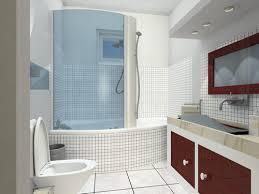 newest bathroom designs small modern bathroom ideas widaus home design