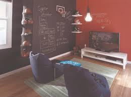 132 best andrew u0026 kyle room ideas images on pinterest clocks