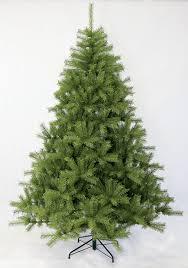 unlit artificial christmas trees the douglas fir unlit artificial christmas trees cool things