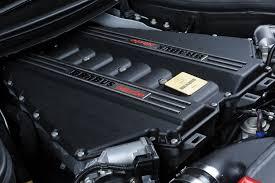 mercedes sls amg brabus brabus mercedes sls amg 700 biturbo engine eurocar