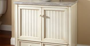 awesome buffet cabinets for dining room gallery rugoingmyway us