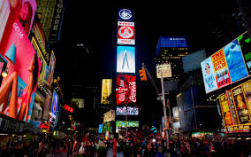 ny tourism bureau the s most visited tourist attractions travel leisure