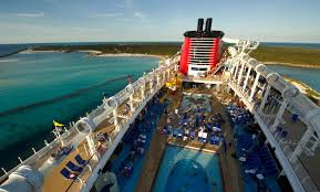 it s national cruise week check out these deals