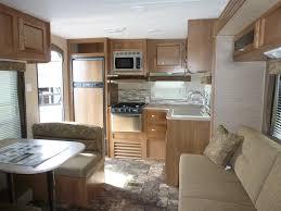 Catalina Rv Floor Plans 2016 Coachmen Catalina 253rks Travel Trailer New Carlisle Oh