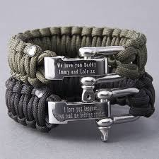 make paracord survival bracelet images Personalised paracord survival bracelet by suzy q designs jpg