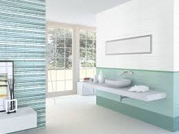 2814 best bathroom design images on pinterest bathroom ideas