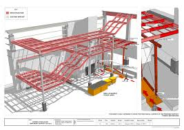 steel fabrications with sketchup pro sketchup community