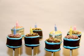 birthday cake pops this week i m baking birthday cake cake pops custard creams and