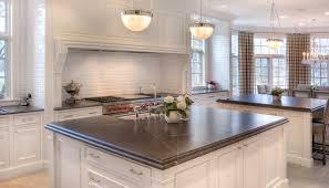 Crystal Cabinet Works Kitchens Categories Crystal Cabinets
