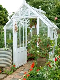 Backyard Green House by Backyard Greenhouse Plans Backyard Greenhouses Design U2013 The