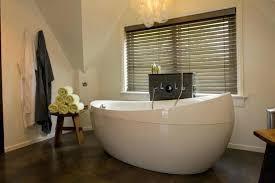 gardinen fã rs badezimmer rollos furs bad sichtschutz plissee rollo in gra 1 4 n fa 1 4 rs