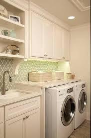 Laundry Room Cabinets With Hanging Rod Laundry Room Clothes Rod Jkimisyellow Me