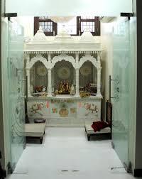 pooja room interiors interior design inspiration