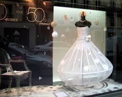 27 best window displays images on window displays