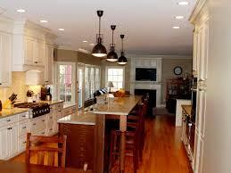 stunning kitchen island lighting 15 kitchen island lighting ideas