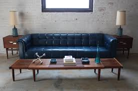 comment nettoyer un canapé en cuir blanc marvelous comment nettoyer un canape en cuir noir 8 beautiful