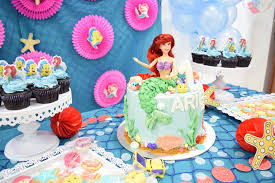 the sea party ideas birthday party ideas the sea party theme