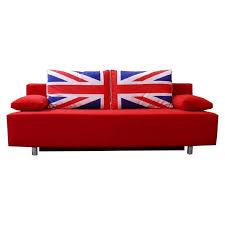 canap lit en anglais canapé lit anglais achat vente canapé sofa divan cdiscount