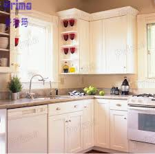 Second Hand Kitchen Furniture Selling Used Kitchen Cabinets Images Home Design Excellent To