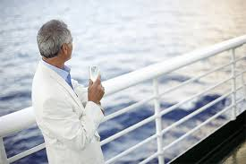 cruise line dress codes cruise critic