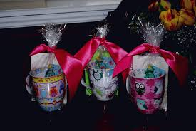 marvelous baby shower gift ideas for girls u2014 liviroom decors