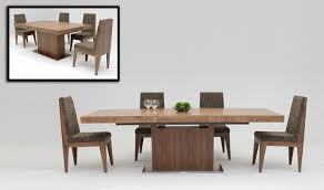 Round Expandable Dining Room Table Dining Tables Round Expandable Dining Table Extendable Glass Top
