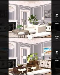 design home buy in game design home for android free download design home apk game mob org